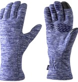 Outdoor Research OR Women's Melody Sensor Gloves