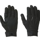 Outdoor Research OR Halberd Sensor Gloves