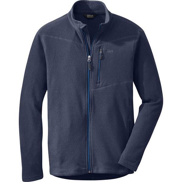 Outdoor Research OR Men's Soleil Jacket