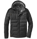 Outdoor Research OR Men's Whitefish Down Jacket