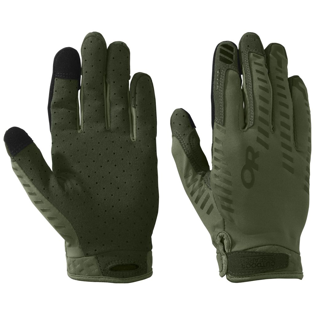 Outdoor Research OR Aerator Gloves