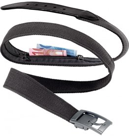 Eagle Creek Design Go BELT BANK (BLK)