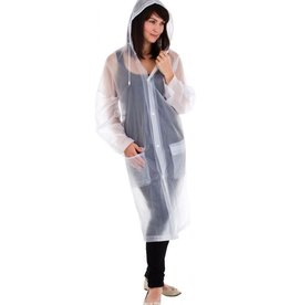 Eagle Creek Design Go RAINCOAT