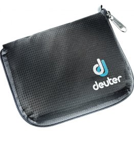 Deuter Deuter Zip Wallet