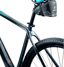 Deuter Deuter Bike Bag I