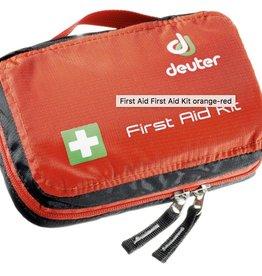 Deuter Deuter First Aid Kit