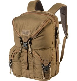 Mystery Ranch Mystery Ranch F17 Ex Rip Ruck
