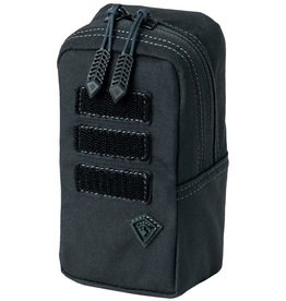 First Tactical First Tactical Tactix Util Pouch