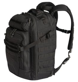 First Tactical First Tactical Specialist Backpack