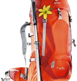 Deuter Deuter ACT Lite 35+10SL, Papaya-Lava