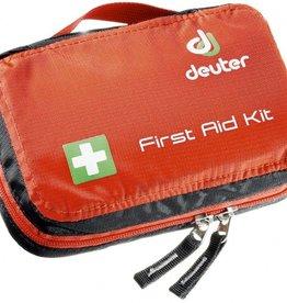 Deuter Deuter First Aid Kit, papaya
