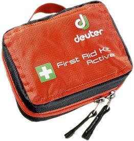 Deuter Deuter First Aid Kit Active, papaya