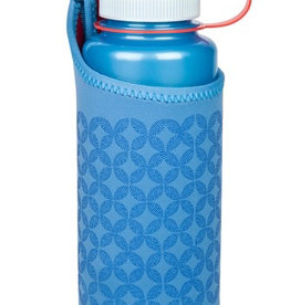 Nalgene Nalgene Neoprene 32oz Bottle Sleeve