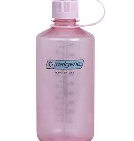 Nalgene Nalgene 32oz N/M 2078-2056, Fire Pink