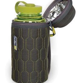 Nalgene Nalgene Insulated 32oz Bottle Carrier