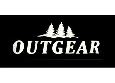 Outgear