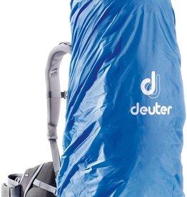 Deuter Deuter Raincover III Coolblue