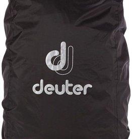 Deuter Deuter Raincover II Black