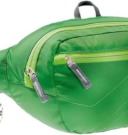 Deuter Deuter Belt II Emerald-kiwi