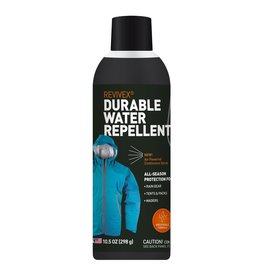McNett Mcnett Revivex Durable Waterproofing 10oz