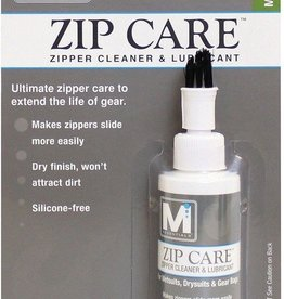 McNett Mcnett Zip Care Zipper Cleaner 60Ml(2Oz)