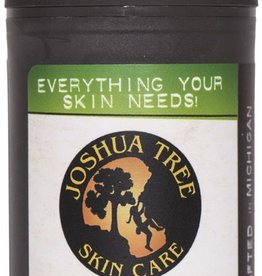 Joshua Tree Joshua Tree Ultra Moisturizing Lotion 4 oz.