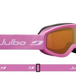 Julbo Julbo Proton OTG, Pink, S