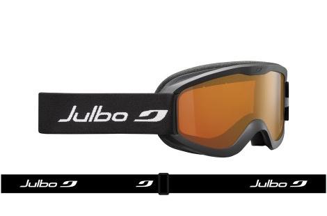 Julbo Julbo Proton OTG, Black, S