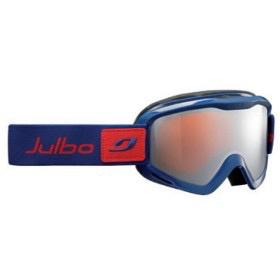 Julbo Julbo Plasma OTG, L, Blue