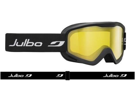 Julbo Julbo Plasma OTG, Black, L