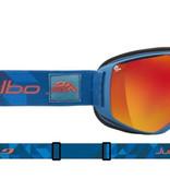 Julbo Julbo Quantum Polar, XL, Blue Orange