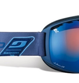 Julbo Julbo Quantum Polar, XL, Night Blue-Blue