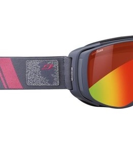Julbo Julbo Luna, M, Grey+Multilayer Fire