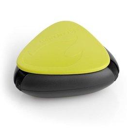 Light My Fire Light My Fire Spicebox - Yellow