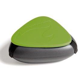 Light My Fire Light My Fire Spicebox - Green