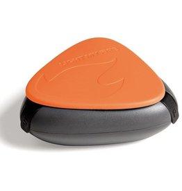 Light My Fire Light My Fire Spicebox - Orange