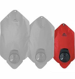 MSR MSR 2L Dromlite, w/Fill Handle, Red