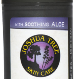 Joshua Tree Joshua Tree Lavender After Sun Lotion 4 oz.