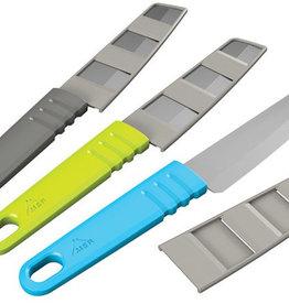 MSR MSR Alpine Kitchen Knife