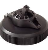 MSR MSR 3-In-1 Dromedary Cap