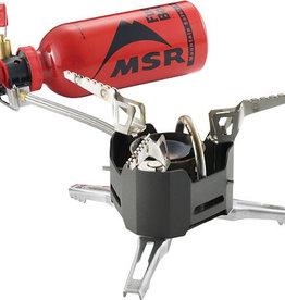 MSR MSR XGK EX (Extreme) Stove