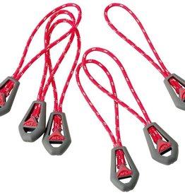 MSR MSR Universal Zipper Pulls