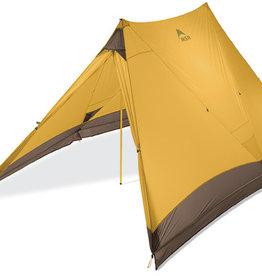 MSR MSR Twin Brothers Tent