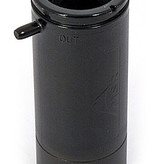 MSR MSR Sweetwater Filter Cartridge