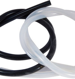 MSR MSR Sweet H2O Replacement Hose Set