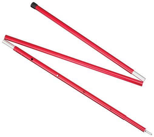 MSR MSR 8ft (2.4m) Adjustable Pole