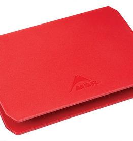 MSR MSR Alpine Deluxe Cutting Board