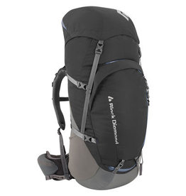 Black Diamond Black Diamond Mercury Backpack 65