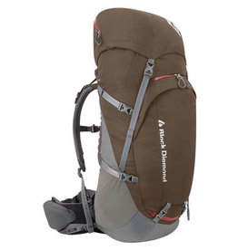 Black Diamond Black Diamond Mercury Backpack 55