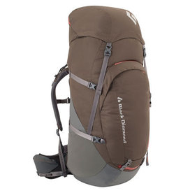 Black Diamond Black Diamond Mercury Backpack 75